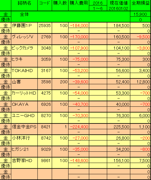 2016-01-03_220322.png